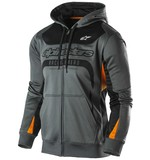 Alpinestars Session Hoody