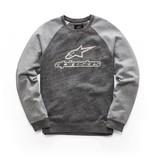 Alpinestars Pace Sweatshirt