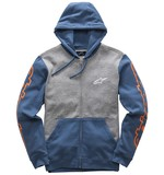 Alpinestars Machine Hoody