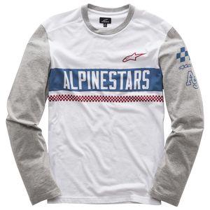 Alpinestars Motivate T-Shirt