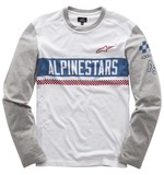 Alpinestars Motivate T-Shirt