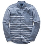 Alpinestars Modus Stripe Shirt