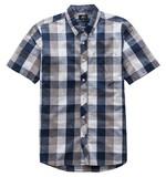 Alpinestars Roam Shirt