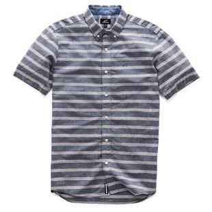 Alpinestars Singular Shirt
