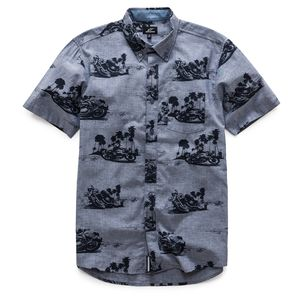 Alpinestars Paradise Shirt