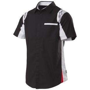 Alpinestars Sao Paolo Polo Shirt