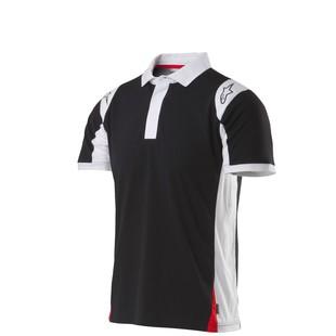Alpinestars Spielberg Polo Shirt