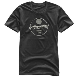 Alpinestars Decal T-Shirt