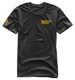 Alpinestars Static T-Shirt