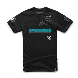 Alpinestars Axiom T-Shirt