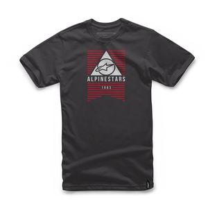 Alpinestars Awakens T-Shirt