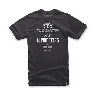 Alpinestars Worldwide T-Shirt