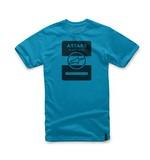 Alpinestars Kar T-Shirt