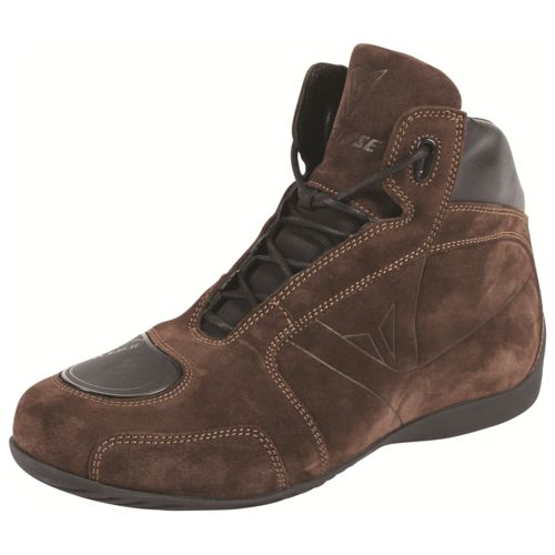 Dainese Vera Cruz D1 Shoes