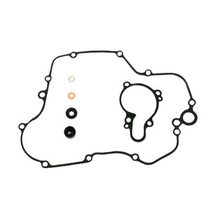 Athena Water Pump Gasket Kit Kawasaki KX125 2003-2005