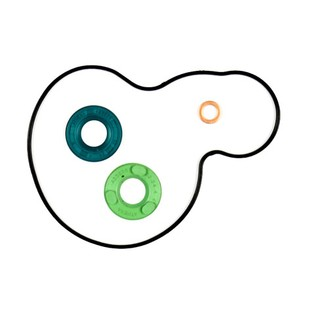 Athena Water Pump Gasket Kit KTM 450 SX-F 2014-2015
