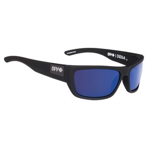 Spy Dega Sunglasses