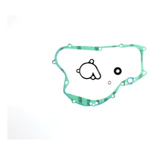 Athena Water Pump Gasket Kit Suzuki RM125 2004-2008