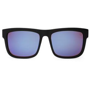 fc539b5ab1 Spy Tele Sunglasses - RevZilla