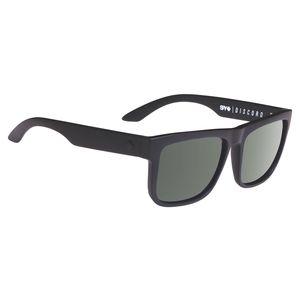 ff4389c2e6 Spy Discord Sunglasses - RevZilla
