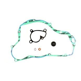 Athena Water Pump Gasket Kit Suzuki RM-Z 450 2008-2016