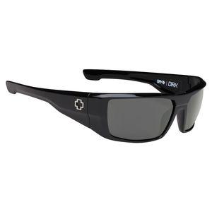 Spy Dirk Sunglasses