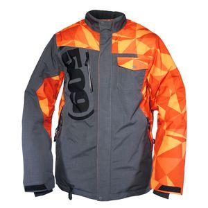 509 Range Jacket