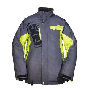 509 Range Jacket (XL)