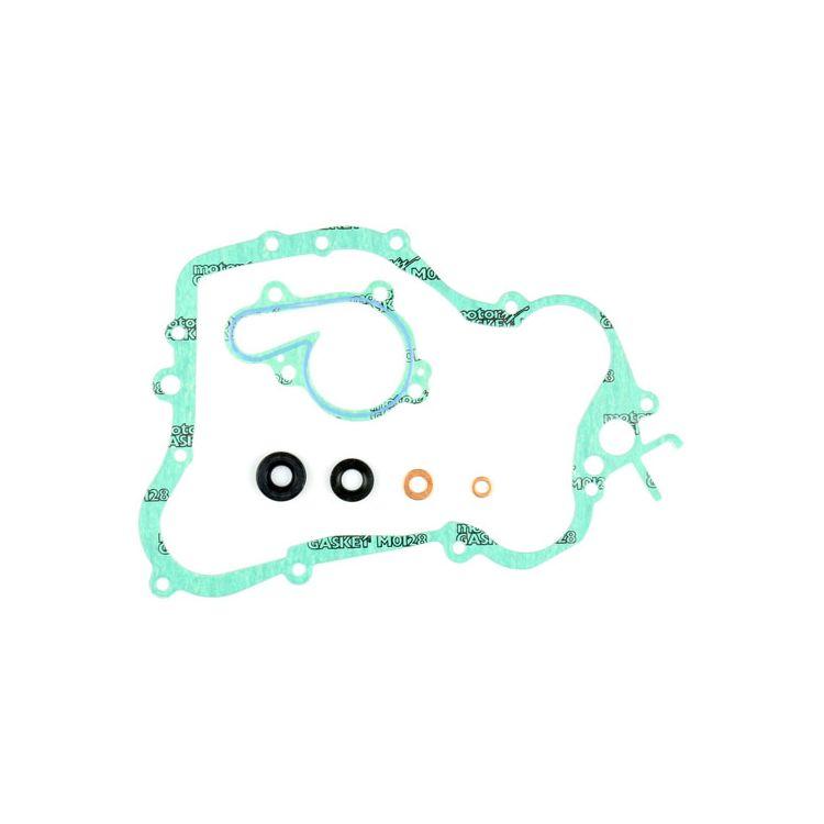 Athena Water Pump Gasket Kit Yamaha YZ125 2005-2016