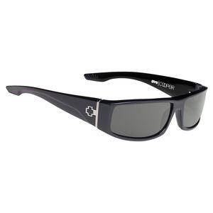 Spy Cooper Sunglasses