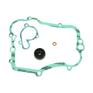 Athena Water Pump Gasket Kit