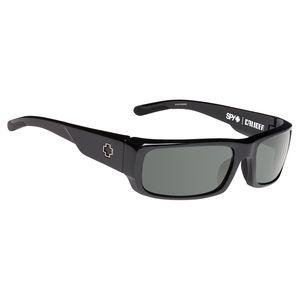 Spy Caliber Sunglasses