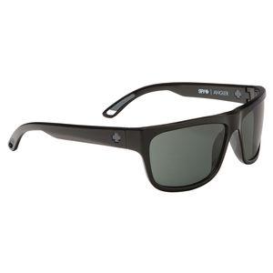 Spy Angler Sunglasses