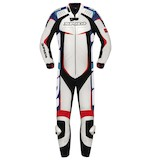 Spidi Track Wind Pro Race Suit - Closeout