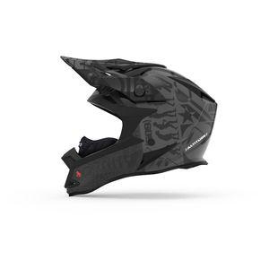 509 Altitude Evolution Helmet [Size XS Only]