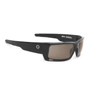Spy General ANSI Sunglasses