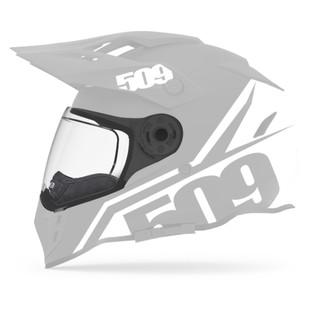 509 Delta R3 Electric Face Shield