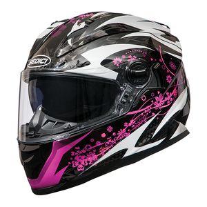 Sedici Strada Bella Women's Helmet