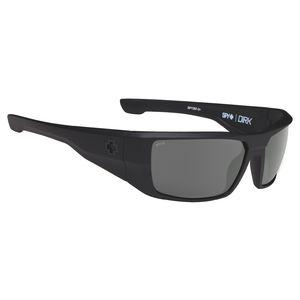 Spy Dirk ANSI Sunglasses