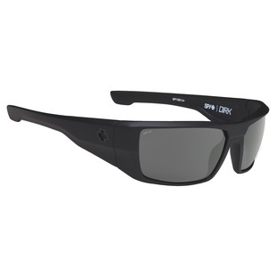 Spy Dirk ANSI Sunglasses
