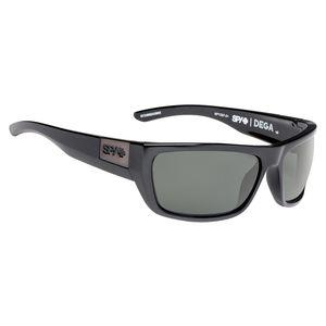Spy Dega ANSI Sunglasses