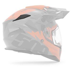 509 Delta R3 Vent Cover Kit