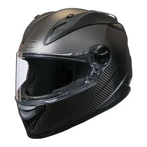 Sedici Strada Carbon Primo Helmet
