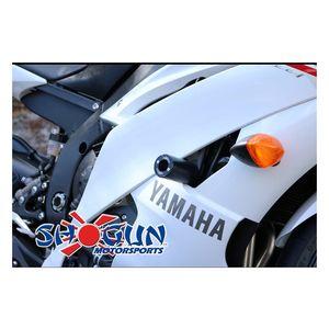 Yamaha R1 Parts - RevZilla