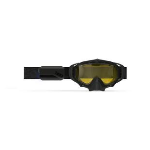 509 Sinister X5 Ignite Goggles