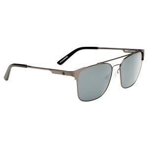 Spy Wingate Sunglasses