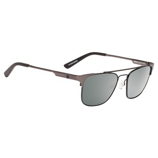 Spy Westport Sunglasses