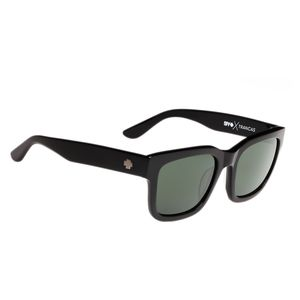 Spy Trancas Sunglasses