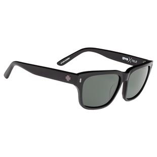 Spy Tele Sunglasses