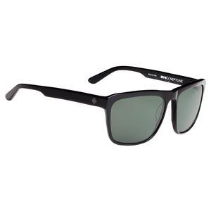 Spy Neptune Sunglasses
